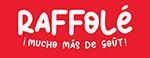 logo Raffolé